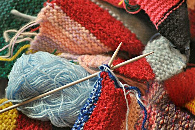 通販で毛糸をお探しなら、種類豊富で選ぶ時間も楽しい「株式会社ポプラ」~キャンペーンを使った安い価格が魅力~