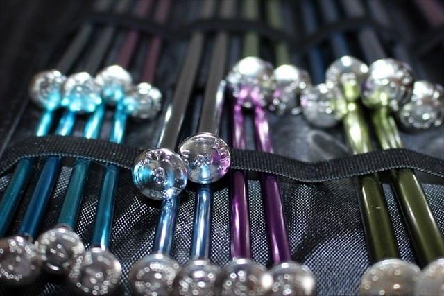通販で手芸の材料(織り機・編み機・棒針)をお探しの方は「株式会社ポプラ」へ