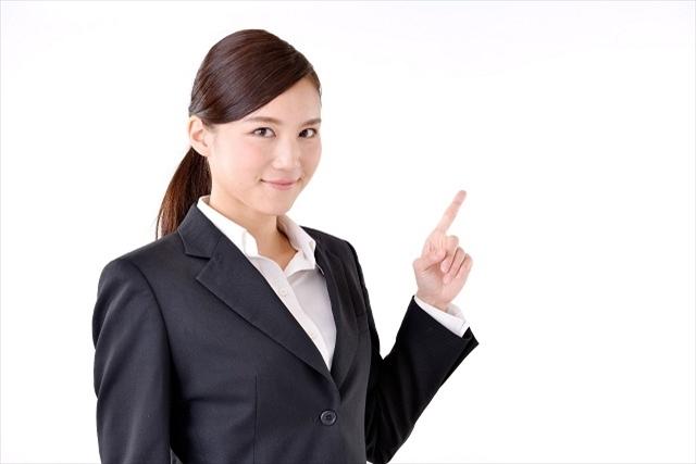 毛糸の通販【株式会社ポプラ】が「KECA」とコラボ企画!