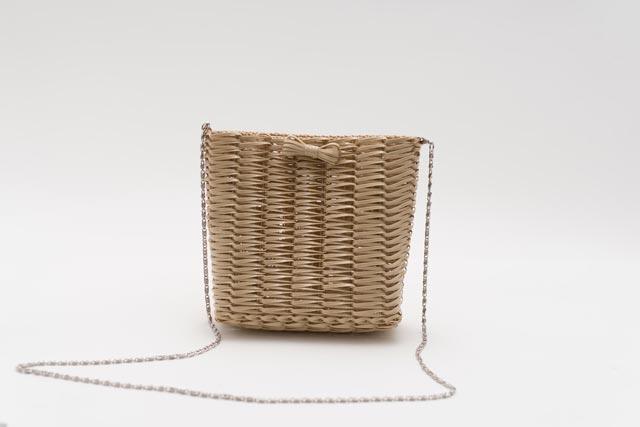 Melty jewel bag01